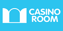 """""""Casinoroom"""